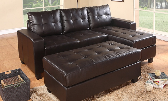 Leicester Sofa Deal 349 For 3 Seat Leather Sofa