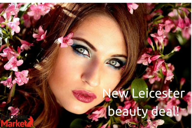 Leicester beauty deal - laser hair removal